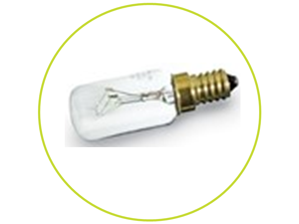 Sylvania striplights linear lamps on this page you will find the sylvania strip lights linear incandescent lamps they are very well suited for accent lighting they stand for natural and aloadofball Choice Image