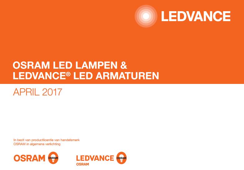 http://limatel.nl/en/wp-content/uploads/sites/3/2017/07/osram-led-overzicht.png