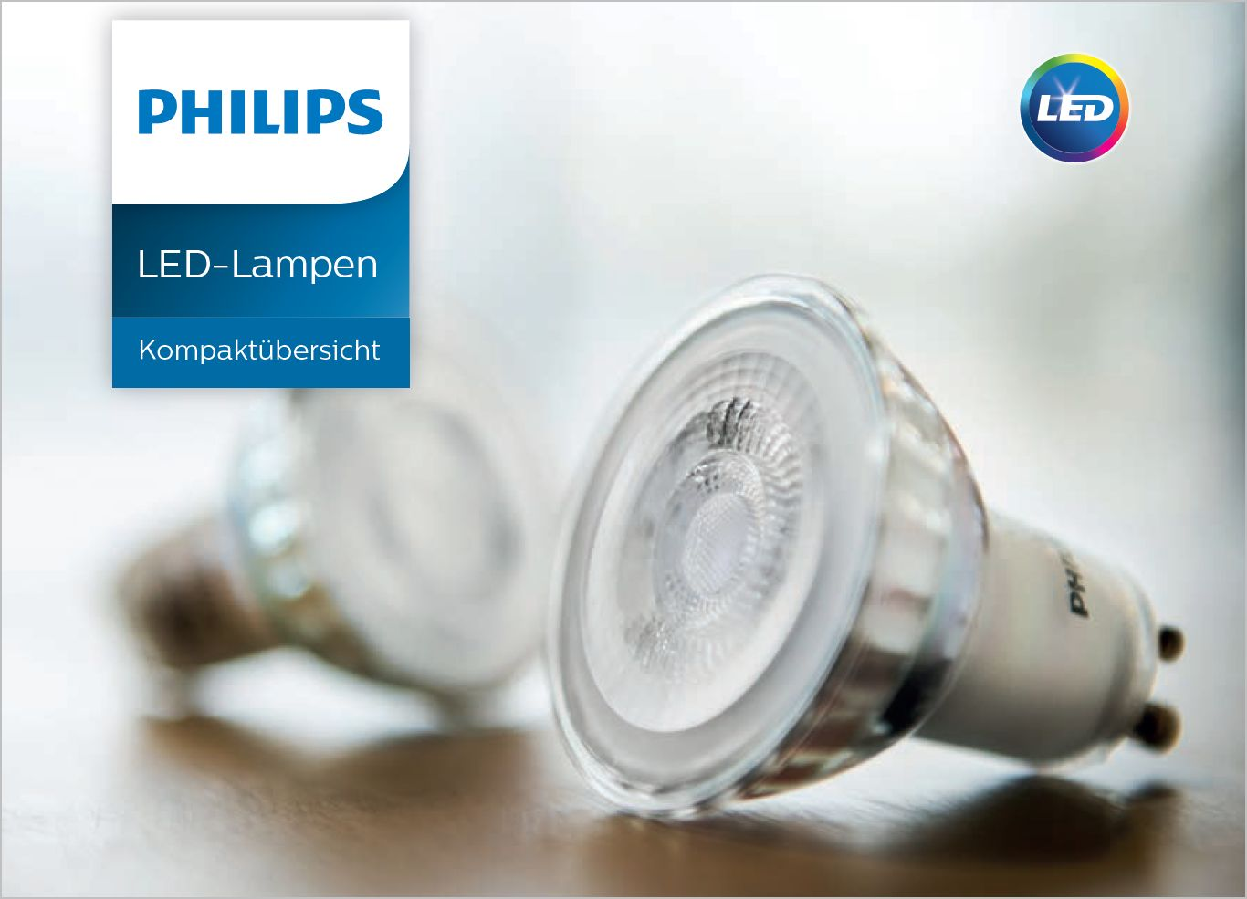 Philips led compact overzicht philips led compact overzicht parisarafo Image collections